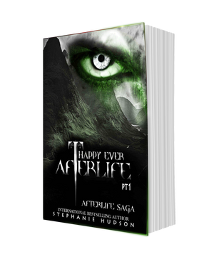 HAPPY-EVER-AFTERLIFE-P1-BOOK-11