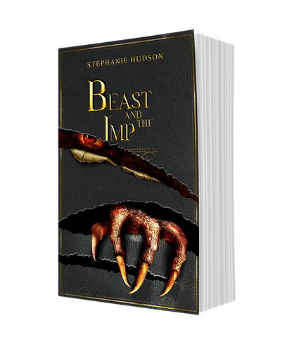 Beast-And-The-Imp-Book-2.png