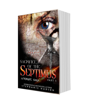 SACRIFICE-OF-THE-SEPTIMUS-BOOK-8 Part 1