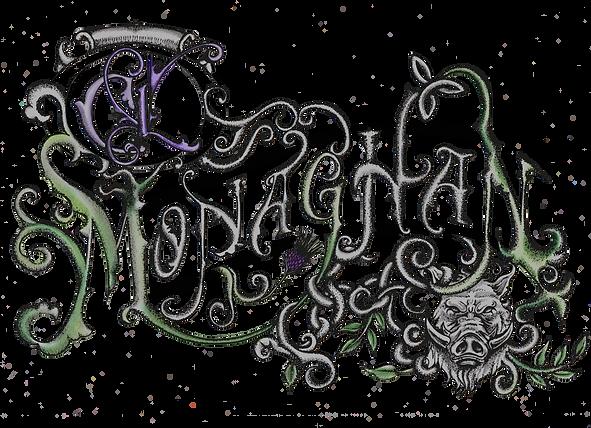Hand drawn Logo v3 copy for web.png