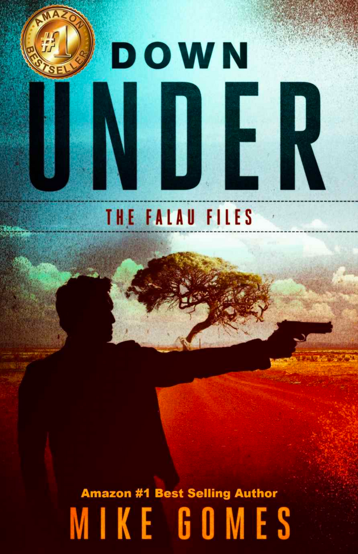 The Falau Files Book 6.png