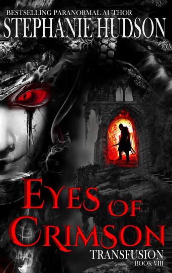 Eyes of Crimson Cover.jpg