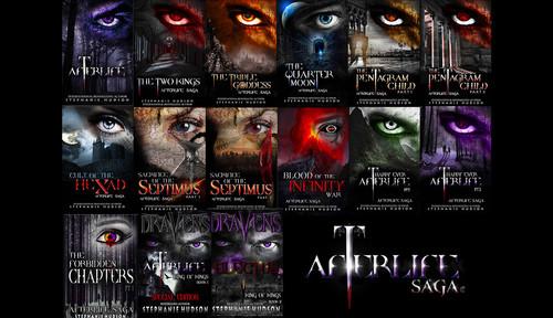 Afterlife Saga All Books.jpg