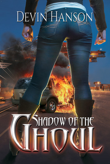 The-Shadow-of-Ghoul-small.jpg