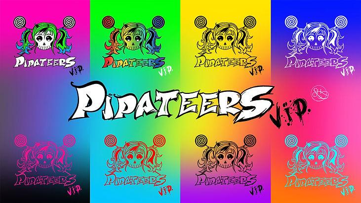 screensaver-VIP-Pipateers (1).jpg