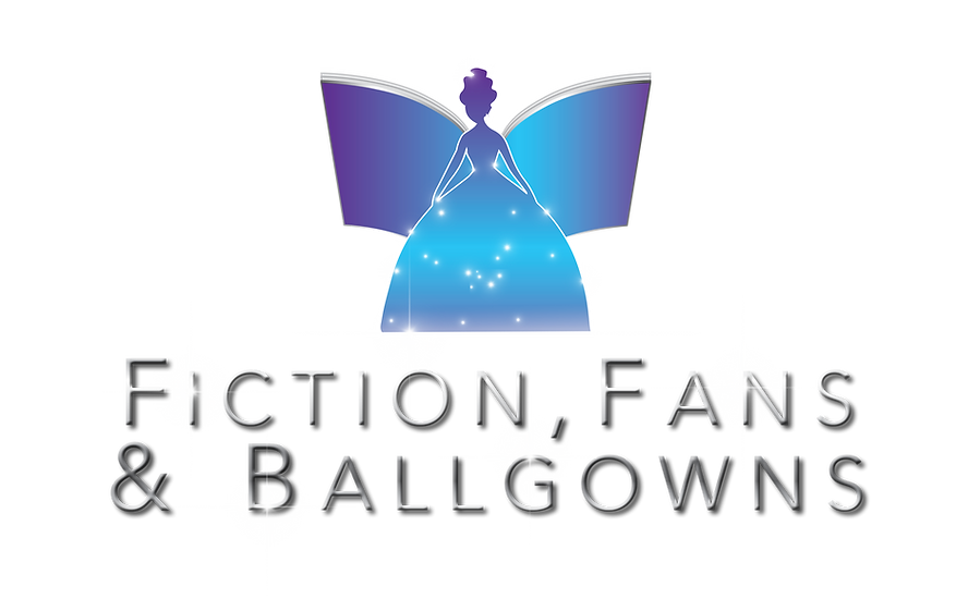 events-page-logo.png