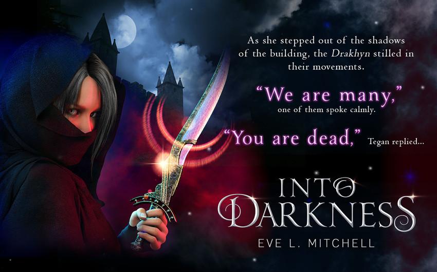 Into Darkness teaser graphic .jpg