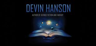 Devin Hanson