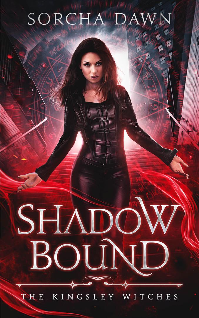 Shadow-Bound.jpg