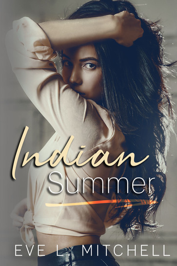 Indian Summer ebook cover.jpg