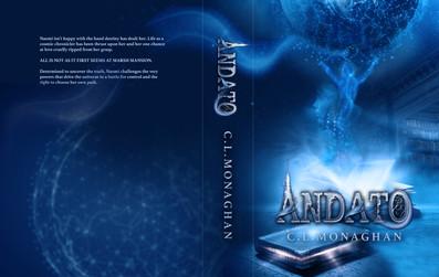 Andato Book 2.jpg