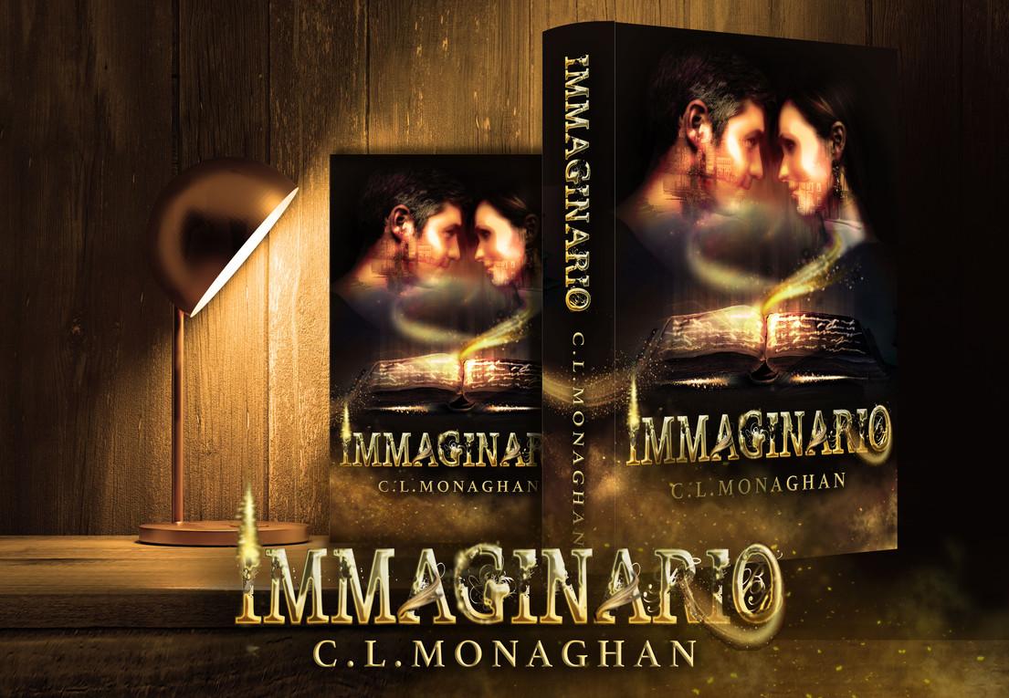 immaginario Book 1.jpg