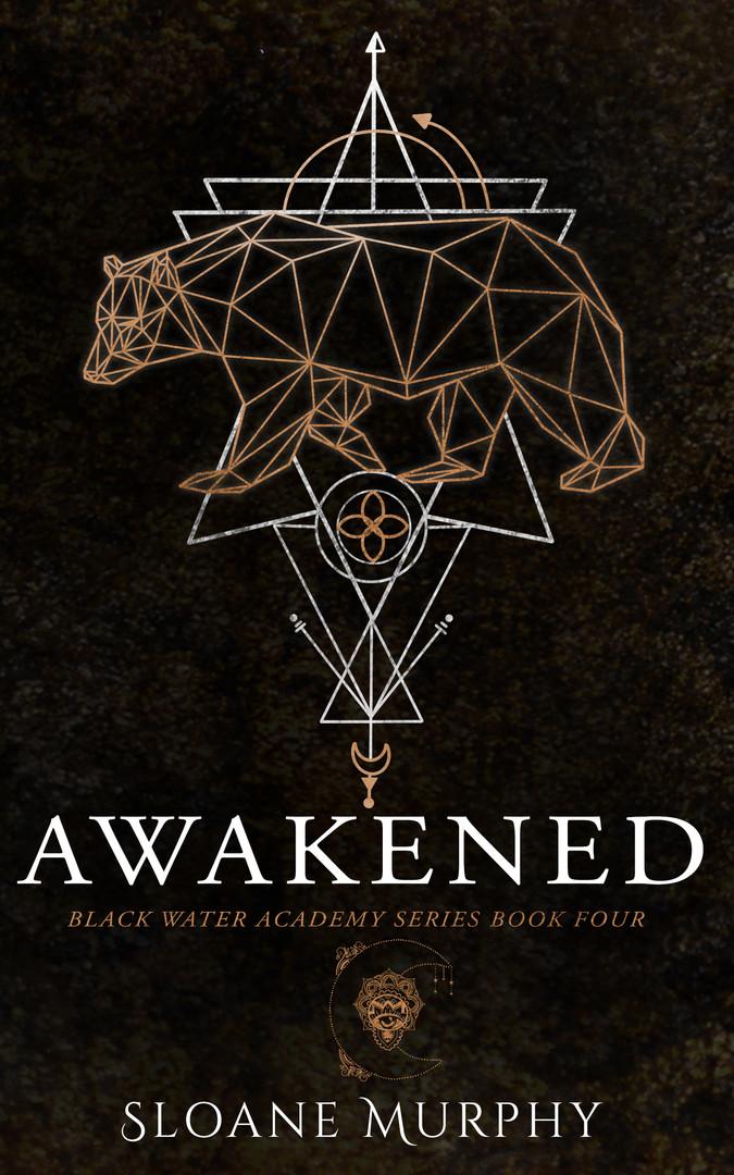 4. Awakened ebook.jpg