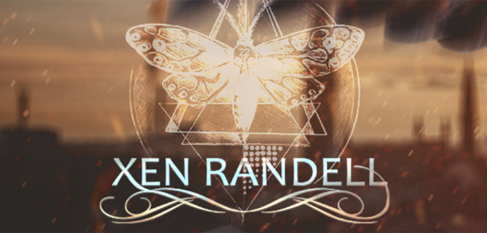 Xen Randell