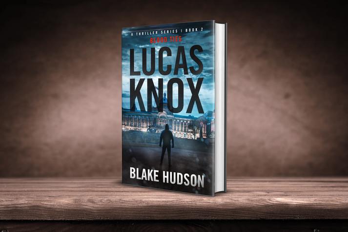 Lucas Knox Blood Ties.jpg