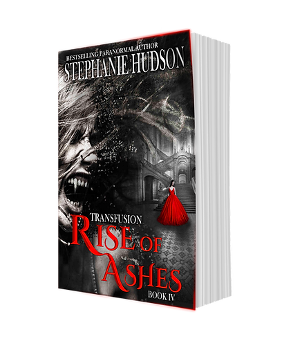 RISE-OF-ASHES-T4-BOOK-4.png