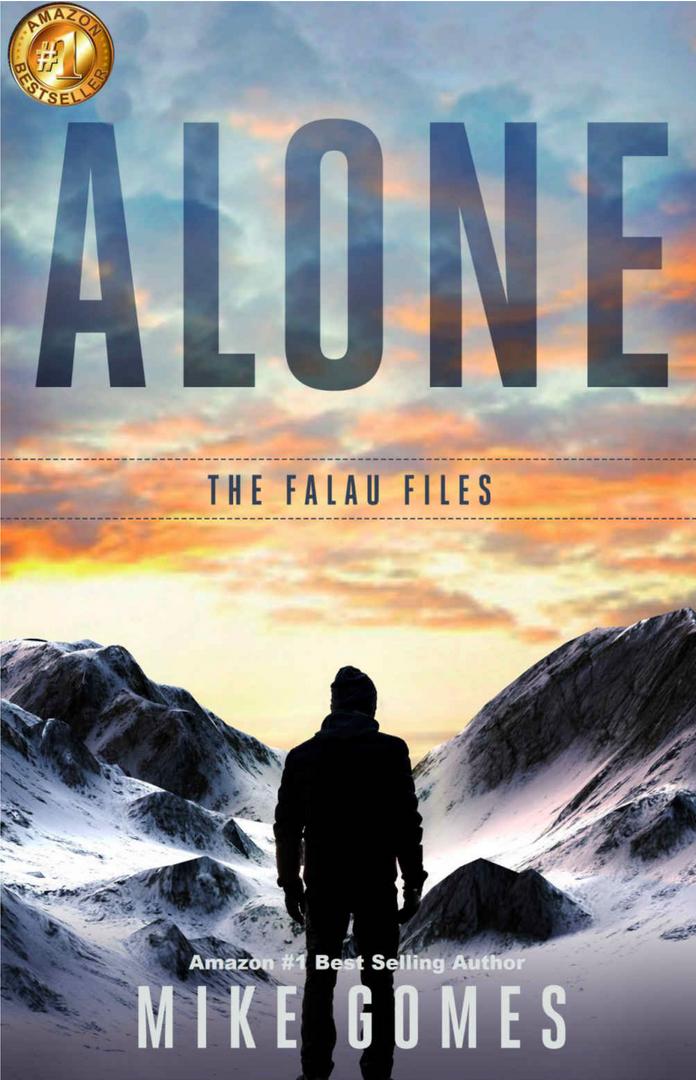 The Falau Files Book 9.png