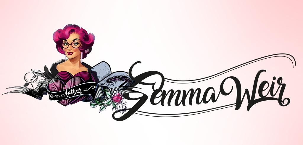 Gemma-Weir