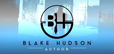 BH Author Logo.jpg