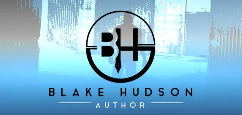 BH Author.jpg