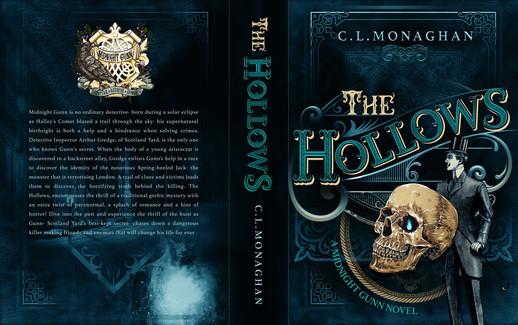 The-Hollows.jpg