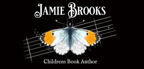 Jamie Brooks.jpg