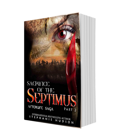 SACRIFICE-OF-THE-SEPTIMUS-2-BOOK-9.png