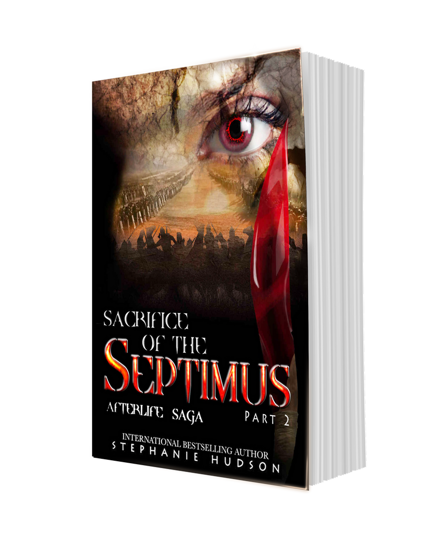SACRIFICE-OF-THE-SEPTIMUS-2-BOOK-9 Part 2