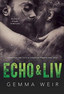 Echo & Liv.jpg