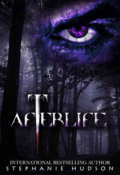 Afterlife Saga Book 1.jpg