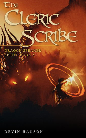 Cleric-Scribe-Cover-small.jpg