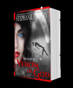 VENOM-OF-GOD-T2-BOOK-2
