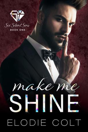 Make Me Shines