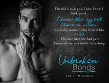 Unbroken Bounds teaser graphic.jpg
