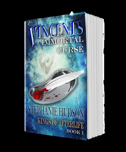 Kings-Of-Afterlife-Vincent-Book-1.png