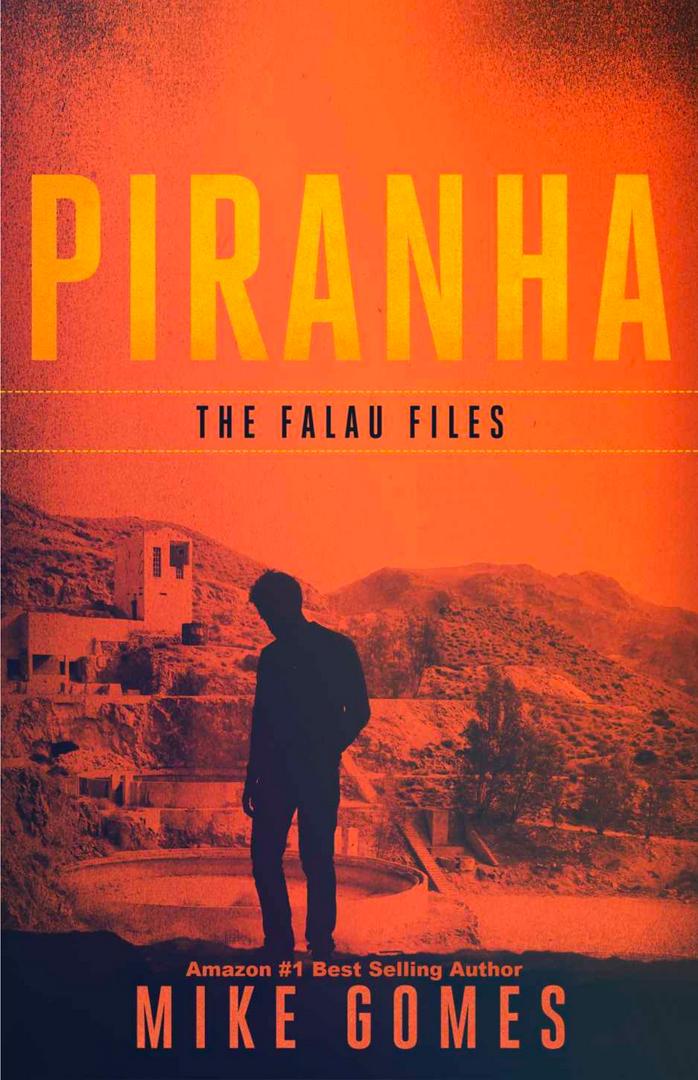 The Falau Files Book 4.png