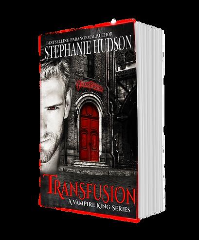 Transfusion-book1.png