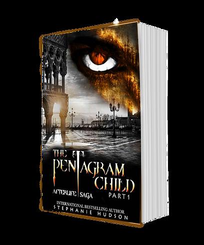 PENTAGRAM-CHILD.png