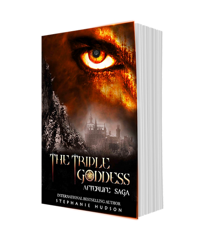 TRIPLE-GODDESS-BOOK-3.png