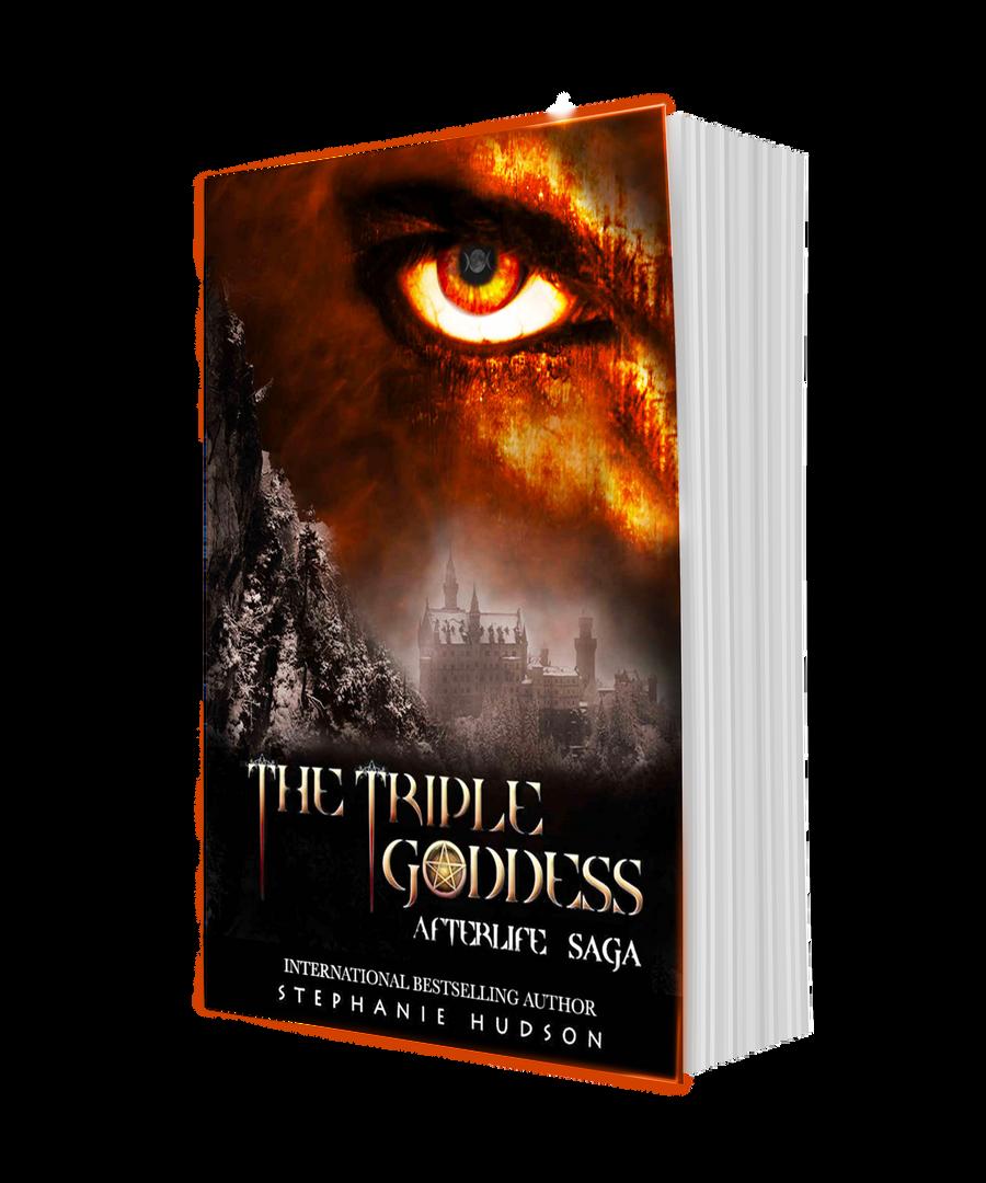 TRIPLE-GODDESS-BOOK-3