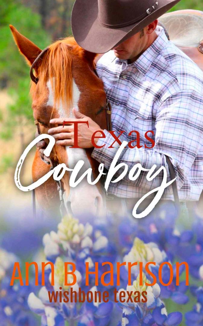 texas cowboy.png