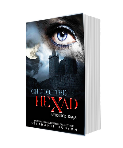 CULT-OF-THE-HEXAD-BOOK-7.png