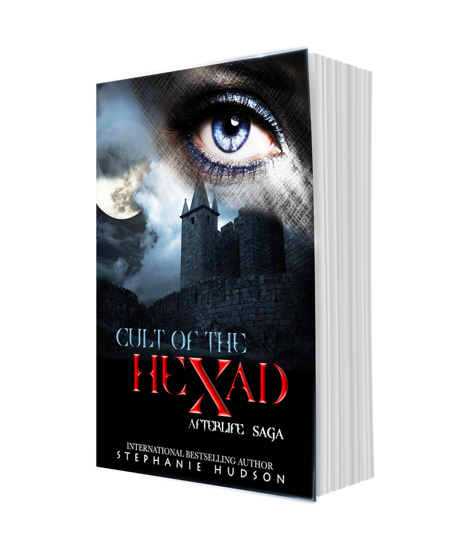 CULT-OF-THE-HEXAD-BOOK-7