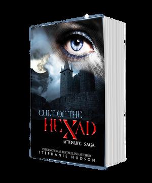 CULT-OF-THE-HEXAD-BOOK-7