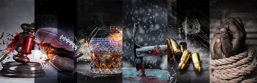 mike gomes gallery slide 1 copy.jpg