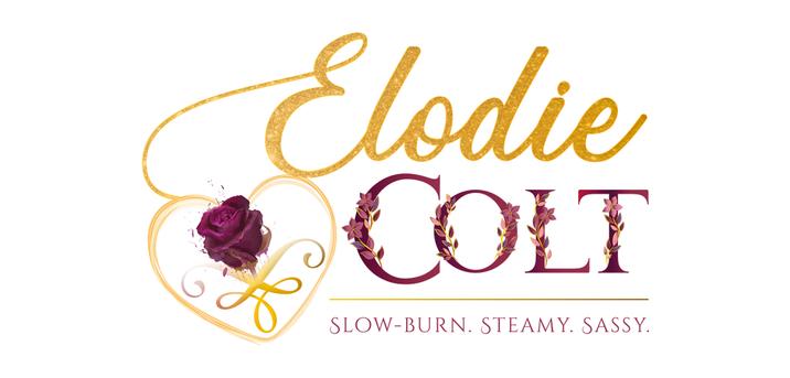 Elodie Colt
