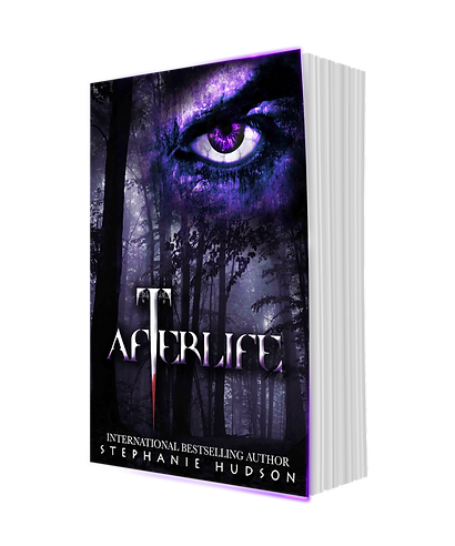 AFTERLIFE-BOOK-1.png