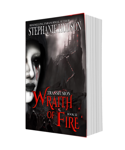 Wraith-Of-Fire-T11-Book-11.png