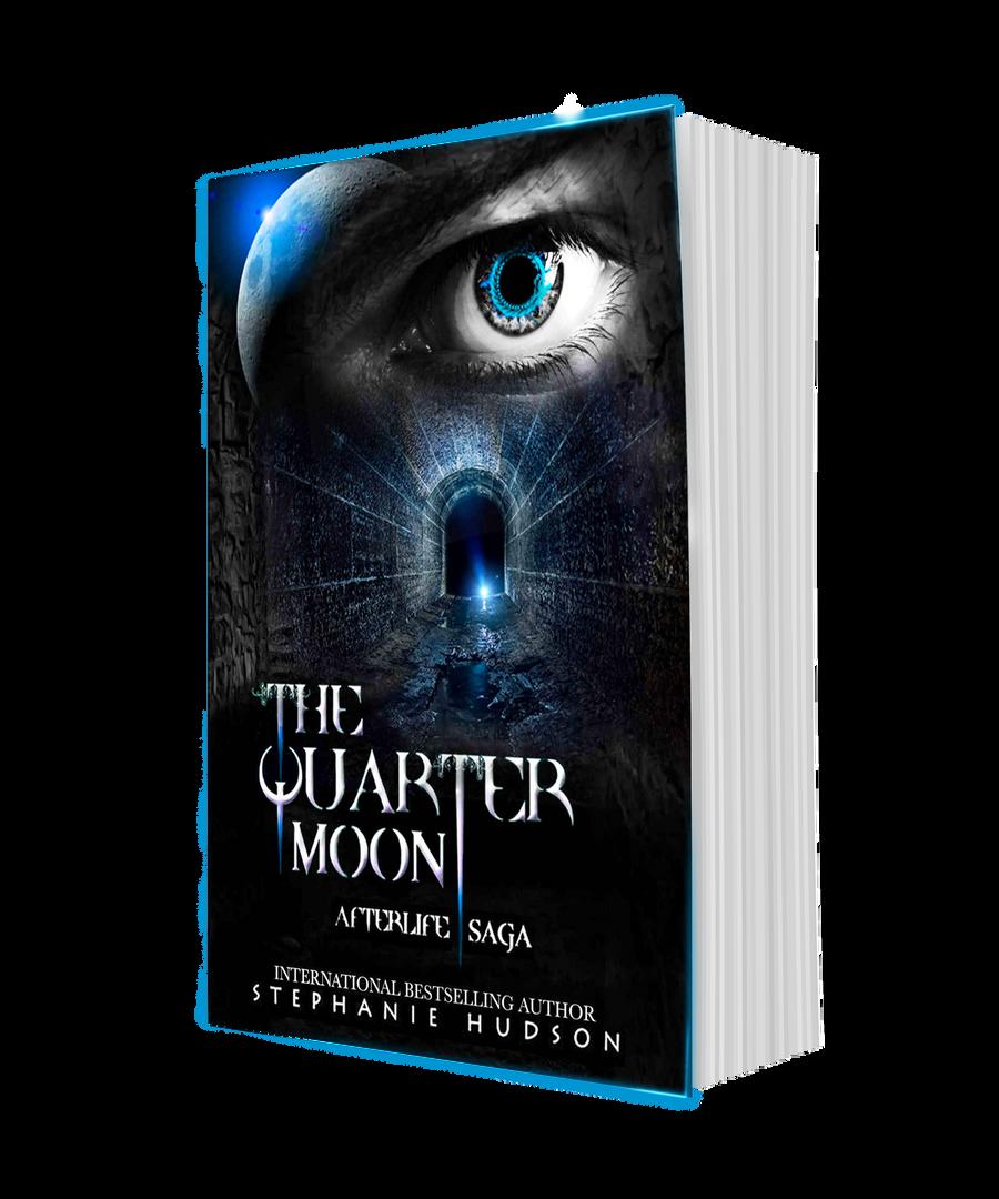 QUARTER-MOON-BOOK-4