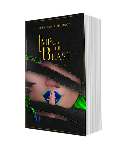 Imp-and-The-Beast-Book-1.png